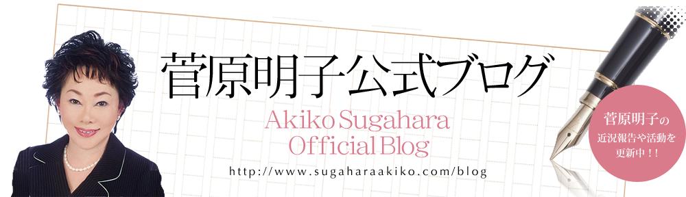 菅原研究所ブログ